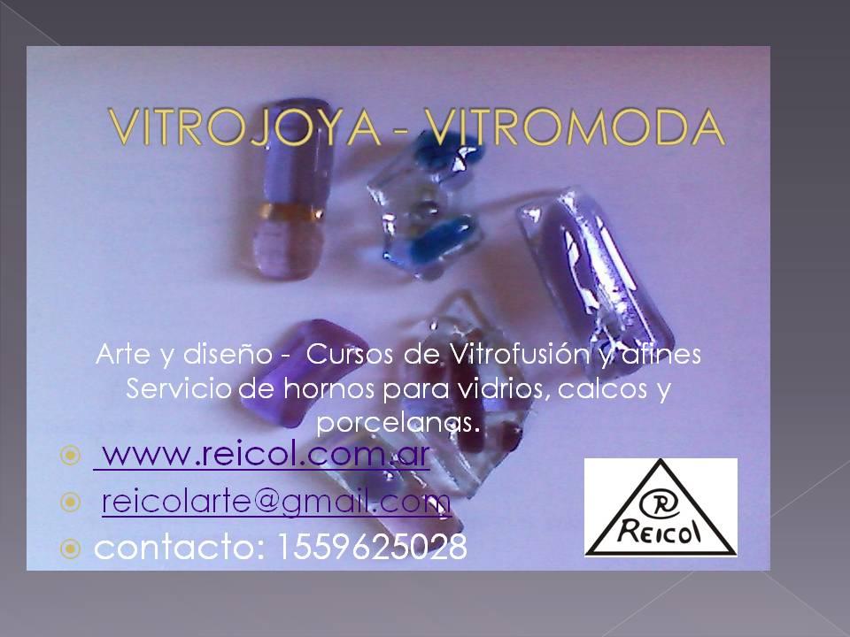 Vitrojoya