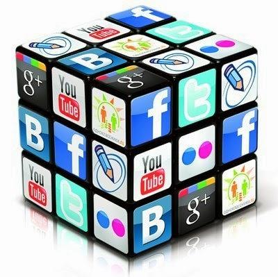 Seminario por zoom: De la gacetilla a las redes sociales y el streaming